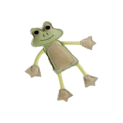 Francois Frog